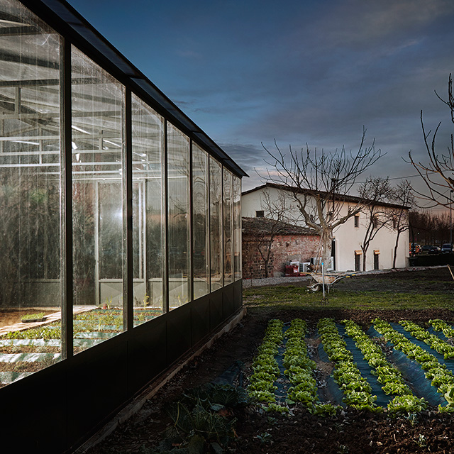 El Celler de Can Roca: 5 Incredible Things The Roca Brothers Have Done This Year forecast