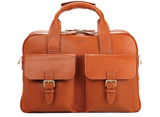 The Best Suitcases For Stylish Travel Woman And Home