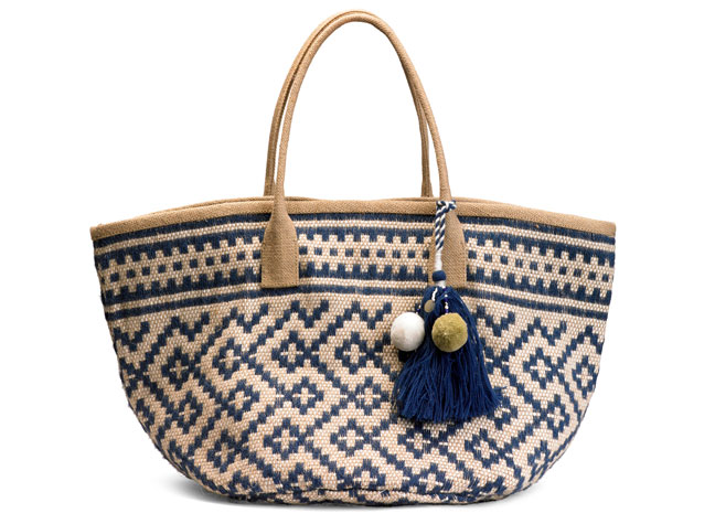 The Brightest Bags To Carry This Season - Woman And Home