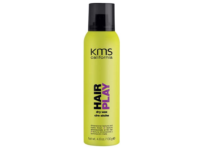 Buy Kms Hair Play Soft Wax Free Delivery Of Play Do Hair