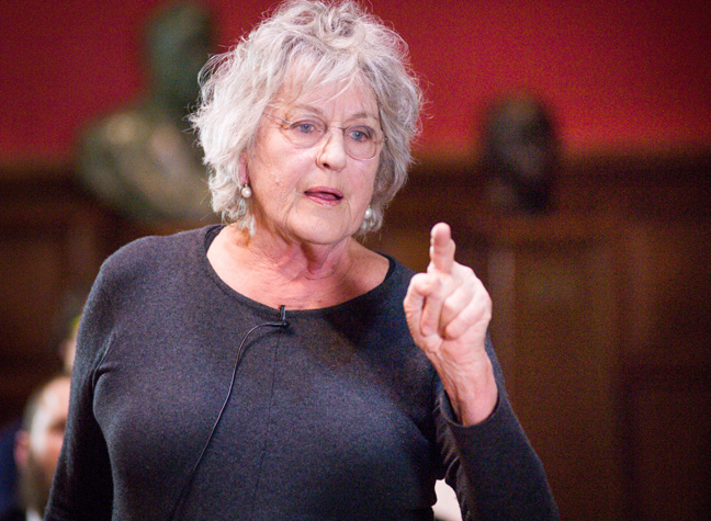 germaine greer - photo #33