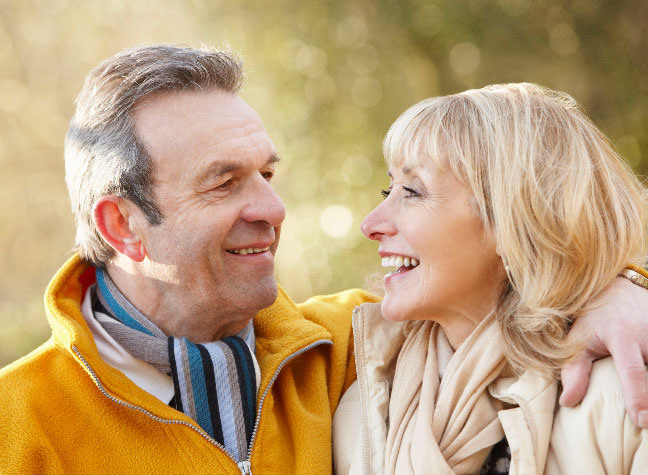 alum bank mature personals 100% free online dating in nj 1,500,000 daily active members.