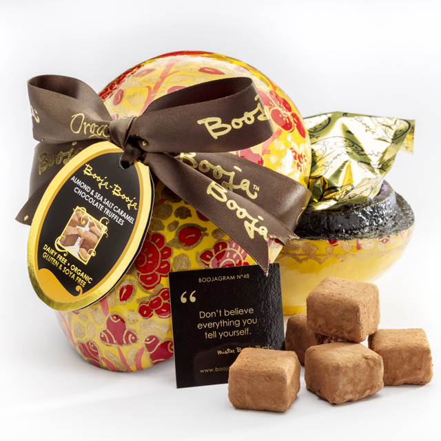 Best easter eggs for 2017 including a fabulous heston creation booja booja make melt in the mouth dairy free chocolate to die for with luxurious alternative ingredients like organic vanilla and coconut oil negle Image collections