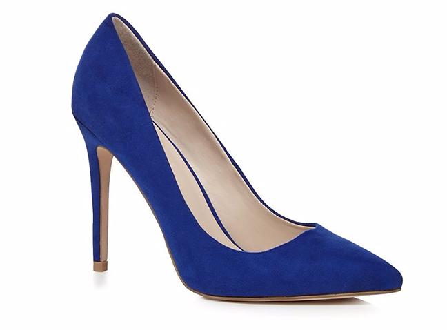 Debenhams Faith Shoes Uk