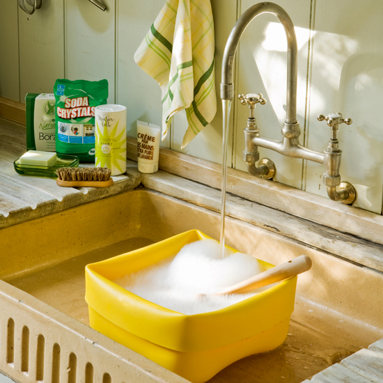 Cleaning Tips: How To Clean Each Room In Your House