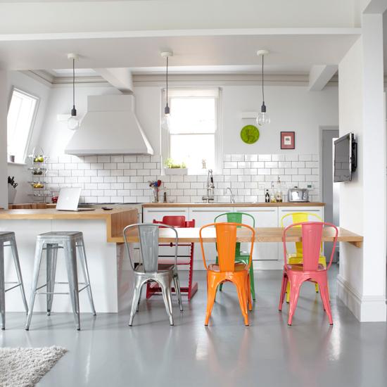 Elegant Kitchen Mats Commercial Kitchen Floor Mats Kitchen Matting Floor .