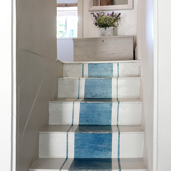 Stylish Ideas For Stairs And Runners You Need To See