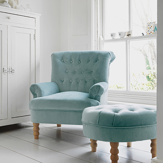 Bedroom Blue White Bedroom Chairs Argos 6 Bedroom Apartment Nyc Small Bedroom Balcony Ideas: Argos' New Line Of Stylish Beds For Spring 2015