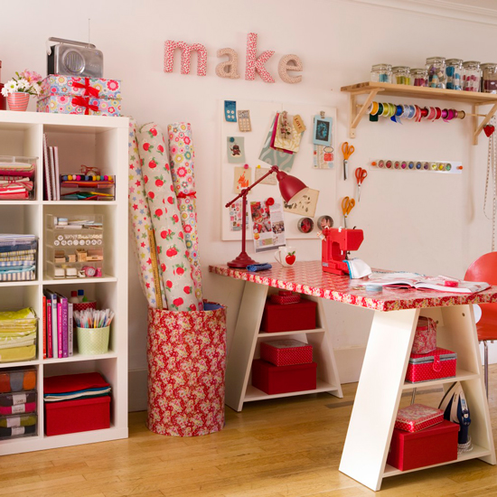Craft Room 4 Jpg Craft Hobby Sewing Room Sewing Rooms Craft Room