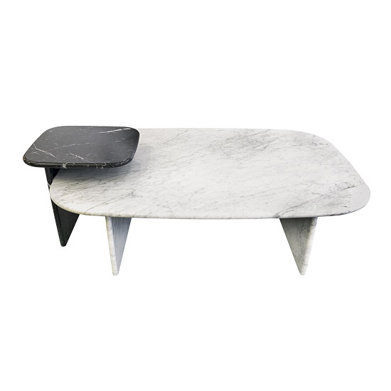 Marble Coffee Tables Our Pick Of The Best