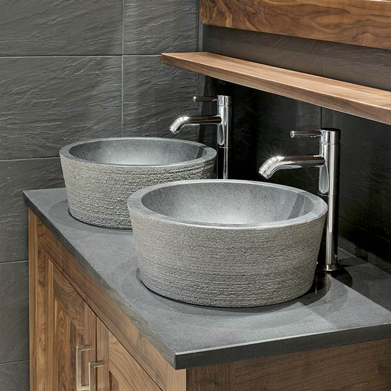 Country Trends For Basins And Taps News