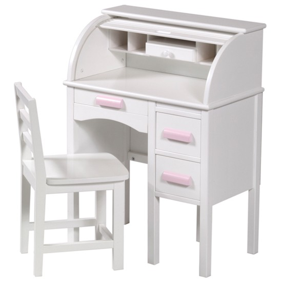 13 Childrens Room Storage Products Guaranteed To Clear