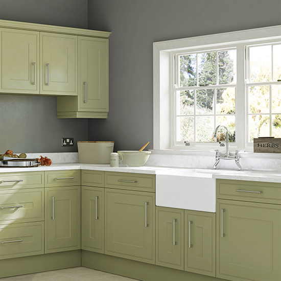 Kitchen Cabinets Replacement Doors: Replacement Kitchen Doors