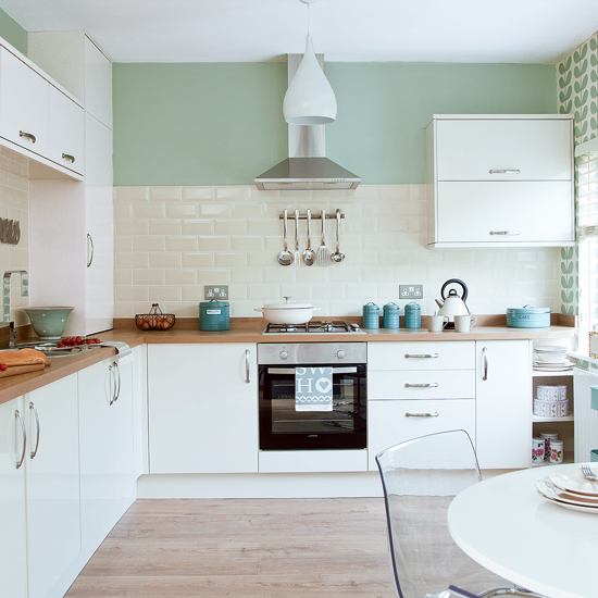 Kitchen Layout Ideas You Don 39 T Want To Miss