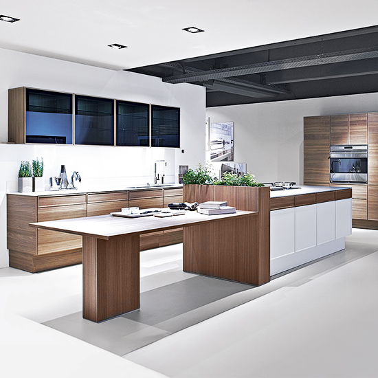 german kitchens to fall in love with