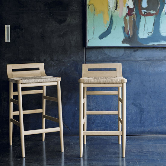 Chic Bar Stools 10 Of The Best