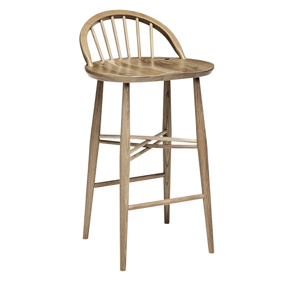 Chic bar stools 10 of the best : RT John Lewis from www.housetohome.co.uk size 550 x 550 jpeg 29kB