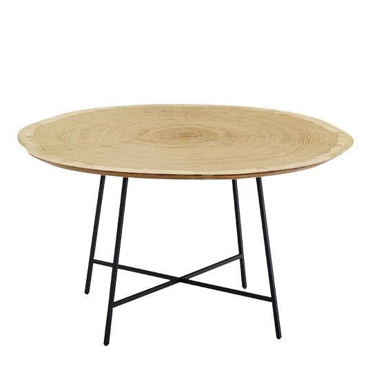 wood grain. Black Bedroom Furniture Sets. Home Design Ideas