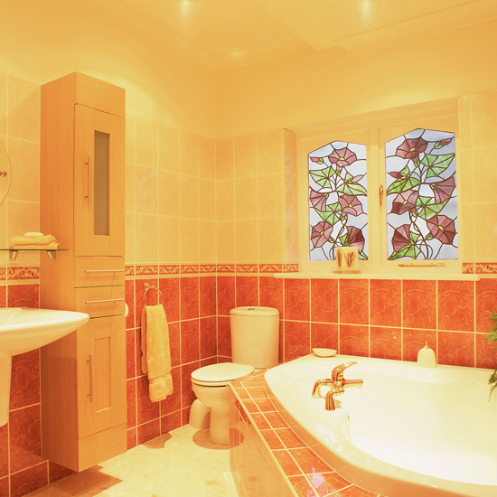 90s bathroom makeover 7 decorating ideas that only worked in the 1990s 10053
