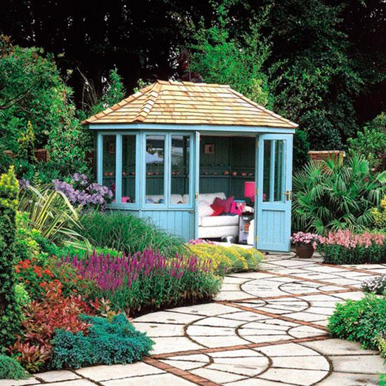 The best garden sheds for Best garden sheds