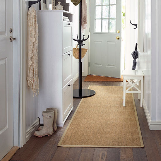 Flooring That Your Cat Cannot Destroy Or Ruin With Claws
