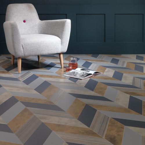 Wood Feature Wallideas: Amtico-herringbone-pattern.jpg (500 500)