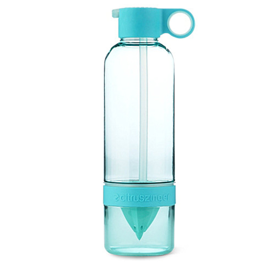 10 of the best water bottles