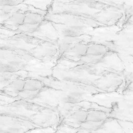 Paper That Looks Like Marble: Faux-effect Wallpaper That Looks Like The Real Thing