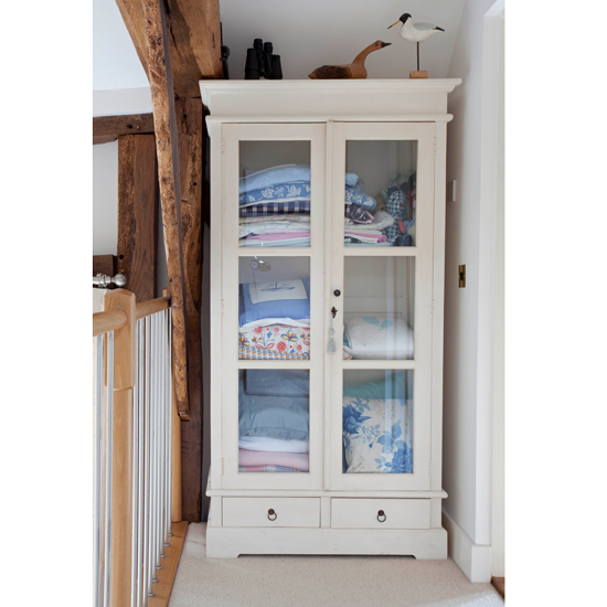 Linen Cupboards To Last After