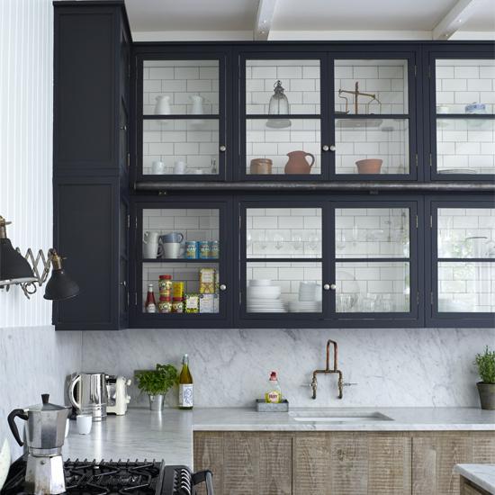 Kitchen Wall Tiles Design In Nigeria: Metro Tiles