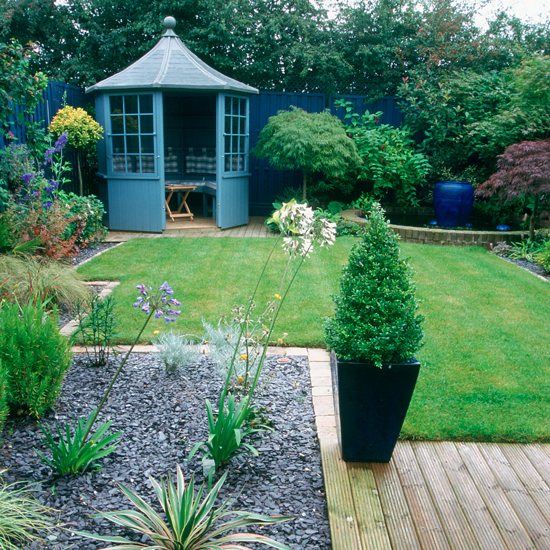 garden design with garden landscaping ideas how to plan and create your perfect garden with