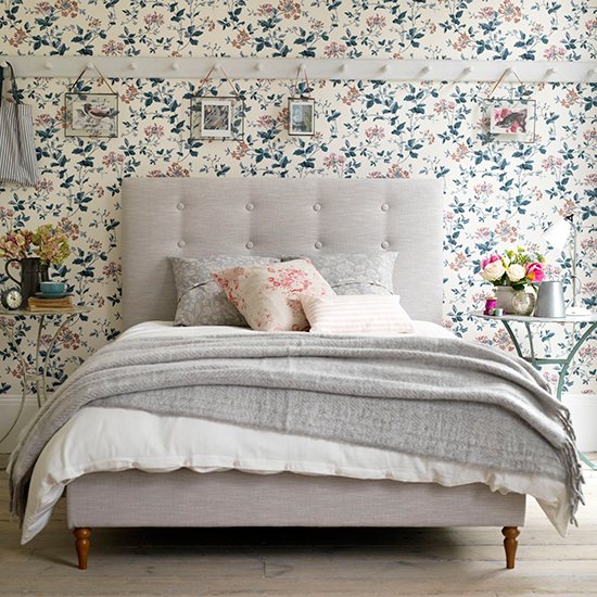 True Romance Enchanting Schemes To Keep You Cosy This