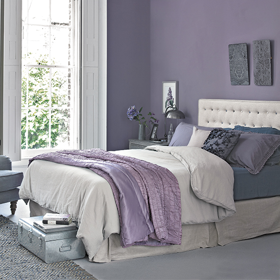 romantic bedroom decorating ideas 5 color schemes to keep