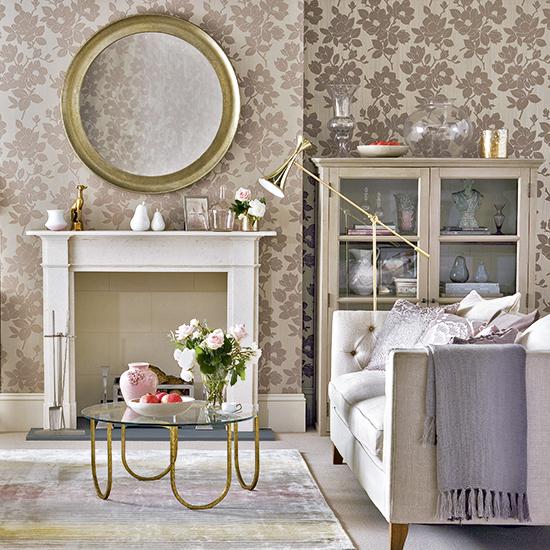 Bedroom Art Pictures Bedroom Wallpaper Direct Romantic Bedroom Sets Bedroom Furniture Brown: Romantic Bedroom Decorating Ideas: 5 Color Schemes To Keep