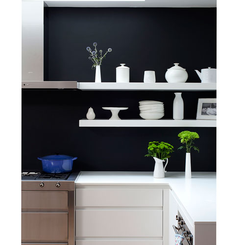 8 Ways To Transform Your Room With Paint