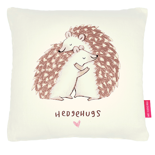 Wilko Animal Pillow : 9 purr-fect animal motif cushions