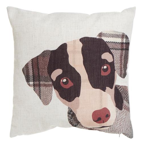 9 purr-fect animal motif cushions