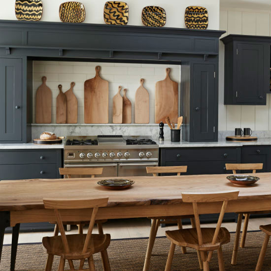 5 steps to a timeless kitchen - Timeless principles that you need to try out for your home decor ...