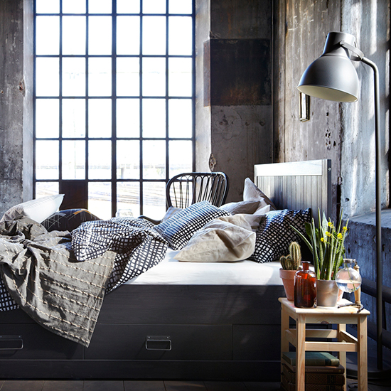 Your Organic Bedroom: Top Tips To Make Your House A Home