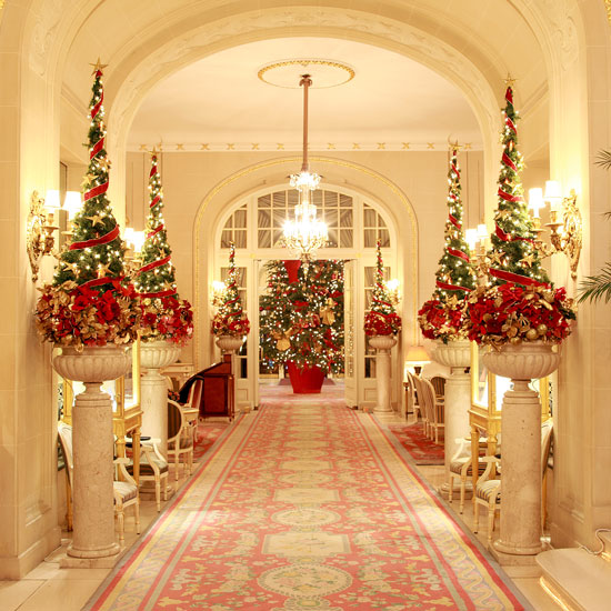 Uk Hotels That Go Allout At Christmas. Christmas Decorations Los Angeles Area. Christmas Decorating Ideas Front Entry. Christmas House Decorations In Sydney. Lighted Window Christmas Decorations Uk. Commercial Christmas Decorations Au. Glass Christmas Ornaments Make. Christmas Decorations For Outside Your House. Disney Light Up Christmas Decorations