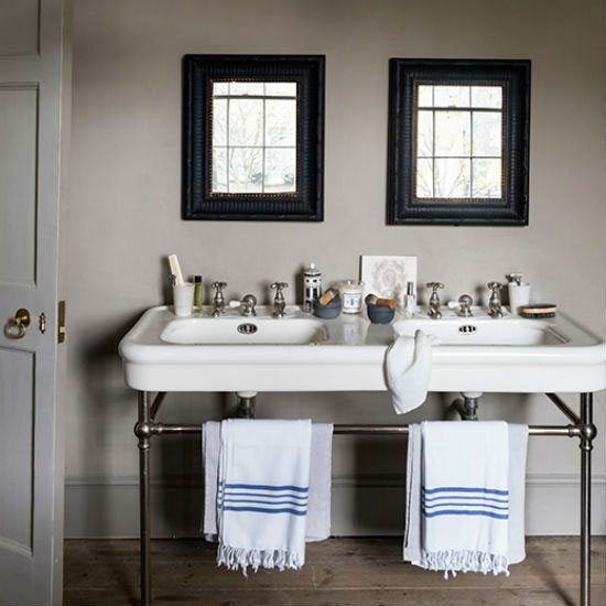 8 bathroom trends for 2016 for New bathroom trends 2016
