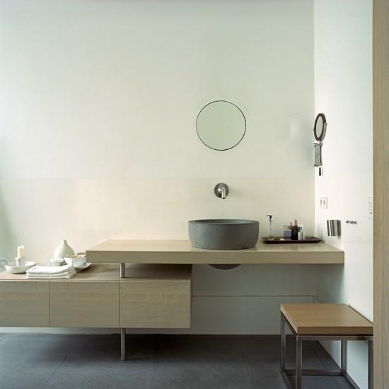 2016 Bathroom Tile Trends: 8 Bathroom Trends For 2016
