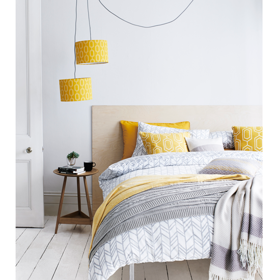 Smart Ideas For Bedrooms