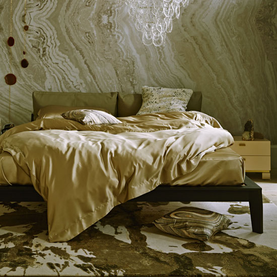 10 Things Every Bedroom Should Have