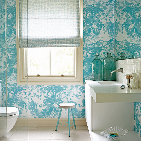 The latest wallpaper trends for Colour trend wallpaper