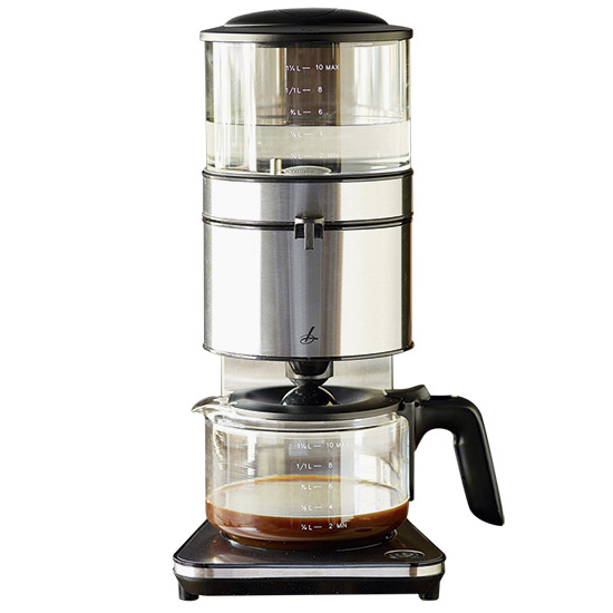 Perk-up with these best-buy coffee machines