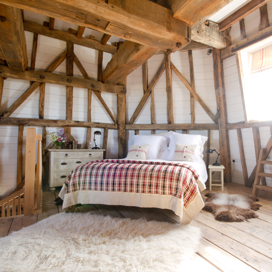 Romantic Country Hotels Uk: Romantic Getaways And Hotels To Celebrate Valentine's Day