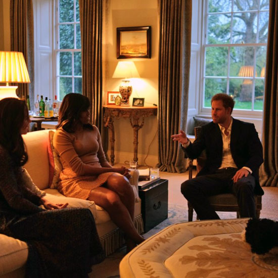 Kate Middleton And Prince William 39 S Apartment At