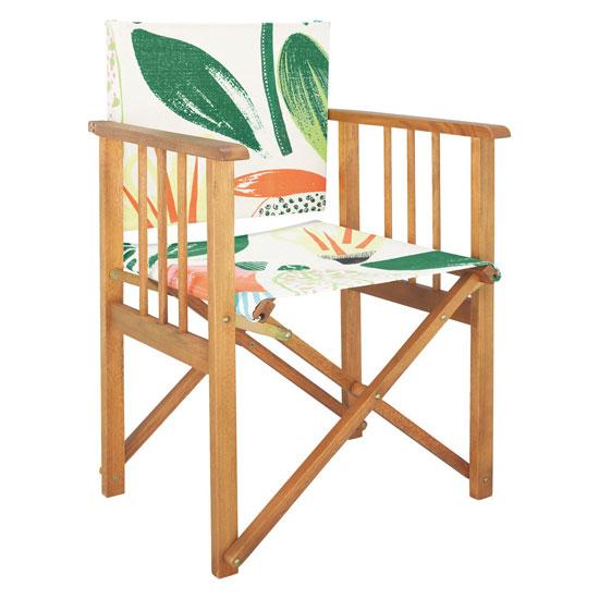 Summer sales the best garden furniture deals