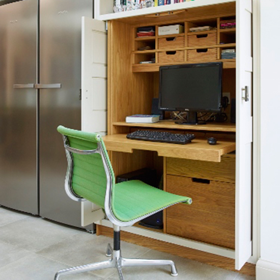 Sliding Doors The Sims 4: 8 Country-style Home-office Ideas